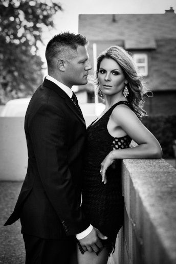 Katia Pershin Photography Boudoir Glamour Beauty Couple Love Man and wife Portrait