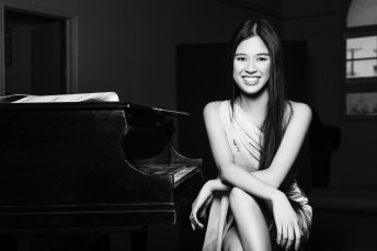 Katia Pershin Photography Pianist Portrait Ottawa Commercial Photography Grand Piano Art About LinkedIn