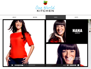 Katia Pershin Photography GustoTV One World Kitchen 6