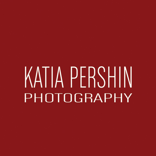 Katia Pershin – Ottawa's Glamour, Boudoir / Nude Art  and Fashion Photographer
